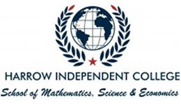 Harrow Independent College