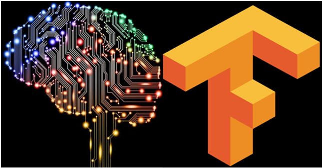 artificial intelligence and deep learning are the current buzzwords amongst academics businesses and other industries deep learning has the ability to